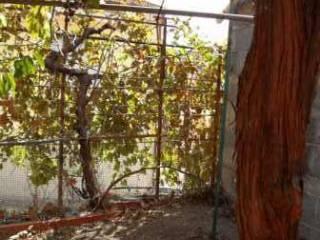 Foto - Casa indipendente via Cagliari, Padria