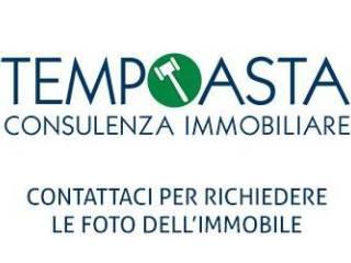 Foto - Casa indipendente via Torino 244, San Francesco al Campo