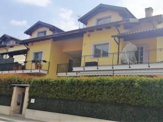 Photo - 4-room flat via Rita Levi Montalcini, Riva Presso Chieri
