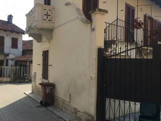 Foto - Quadrilocale piazza Guglielmo Marconi 20, Rivoli