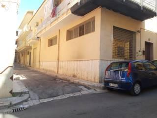 Immobile Affitto Villabate