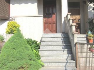 Photo - Terraced house, excellent condition, Cassina de' Pecchi