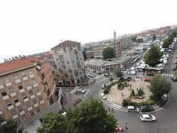 Foto - Bilocale via Bussoleno, Cenisia, Torino