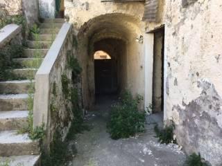 Photo - Country house via San Cristina, Formicola