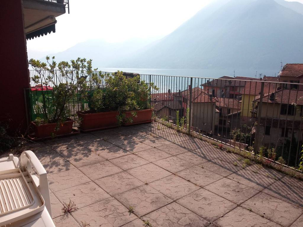 foto  2-room flat via Spluga 20, Argegno