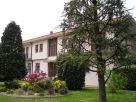 Villa Vendita Montegalda