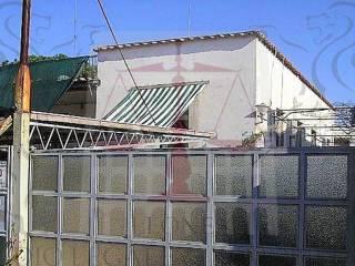 Foto - Villa all'asta via Lussino 1, Anzio