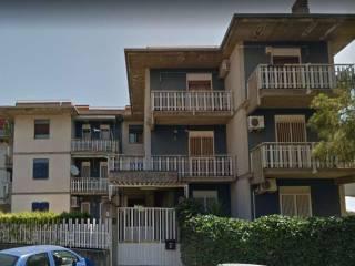 Foto - Appartamento all'asta, Catania