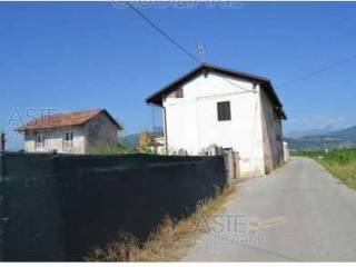 Foto - Villa all'asta via Rascasso 2, Villafalletto