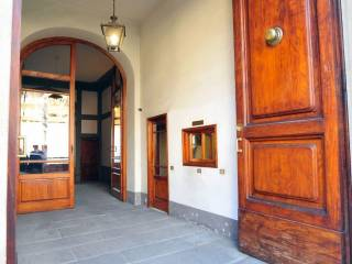 Photo - Penthouse viale Giovanni Milton, Libertà - Savonarola, Firenze