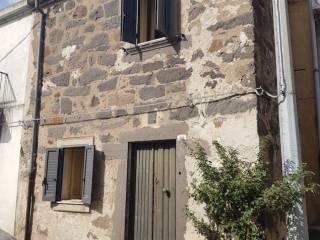 Photo - Single family villa via Cavalier Agus, Ghilarza