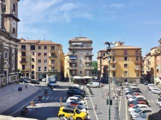 Photo - Apartment galleria vittorio emanuele II, 0, Frascati