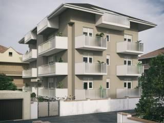 Photo - 3-room flat viale Alcione 103, Francavilla al Mare