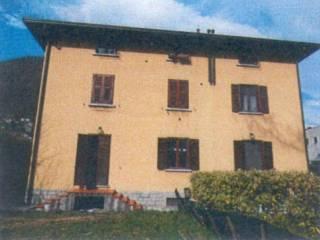 Foto - Appartamento all'asta via Cosio 6, Maslianico