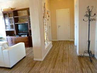 Photo - 3-room flat via Piramide, Narzole