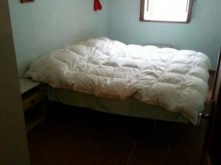 Photo - 3-room flat Strada Provinciale Colle Perito Gallo Letino, Gallo Matese