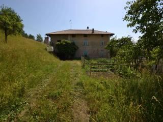 Foto - Casa indipendente 500 mq, Seio, Sarnonico