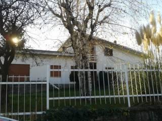 Foto - Terratetto unifamiliare Strada Corio 97, San Carlo Canavese
