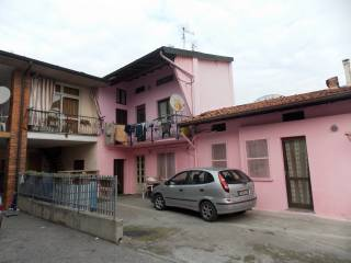 Photo - Detached house via Vavassori, Cividate al Piano