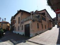 Casa indipendente Vendita La Morra