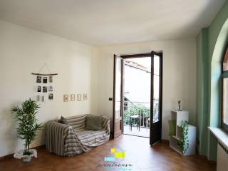 Photo - 4-room flat via San Francesco d'Assisi 10, Busca