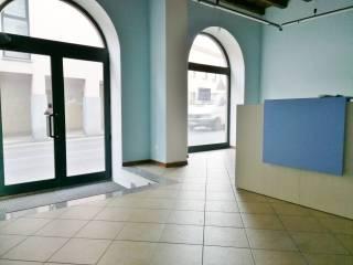 Immobile Affitto Induno Olona