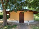 Appartamento Affitto San Pietro Mosezzo