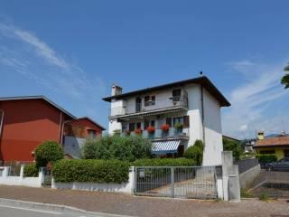 Foto - Quadrilocale via Monte Nero, Cividale del Friuli