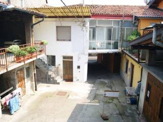 Photo - Country house via Maresciallo Luigi Cadorna 79, Treviolo
