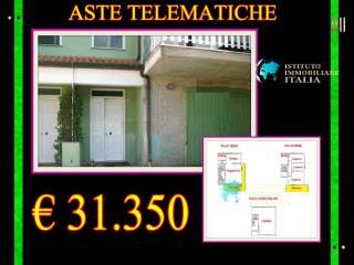 Foto - Appartamento all'asta via Prati, Roccagorga