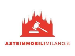 Foto - Appartamento all'asta Privata Pozzuoli 9, Milano