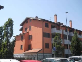 Photo - 2-room flat via A  Valè 95, Noviglio