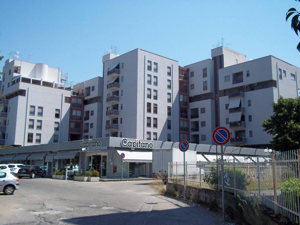 foto  Appartamento via Giuseppe Verdi, Rende
