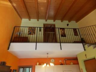 Photo - 3-room flat via Guglielmo Marconi, Cortenuova