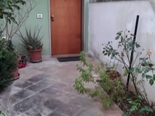 Foto - Appartamento via Vincenzo Ingravalle 10-C, Maglie