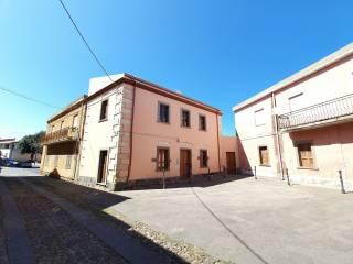 Foto - Casale via Parrocchia, Tresnuraghes