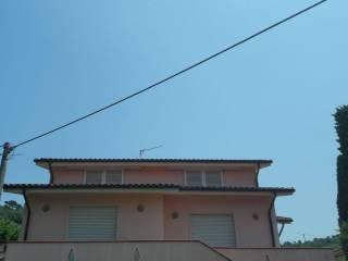 Foto - Quadrilocale via Vittorio Veneto 752, Massarosa