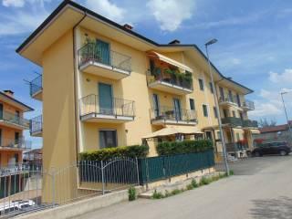 Foto - Appartamento via Cuneo 4, Trucchi, Morozzo