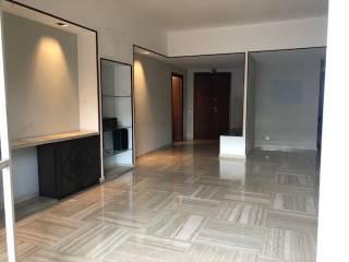 Photo - Apartment largo di Vigna Stelluti, Vigna Clara - Vigna Stelluti, Roma