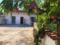 Casa indipendente Vendita Sant'Arpino