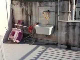 Foto - Appartamento all'asta via Armando Virnicchi, Casalnuovo di Napoli