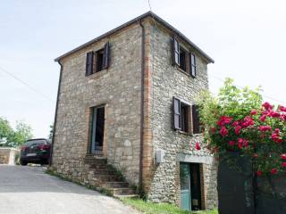 Photo - Cottage Strada Provinciale San Sisto, Piandimeleto