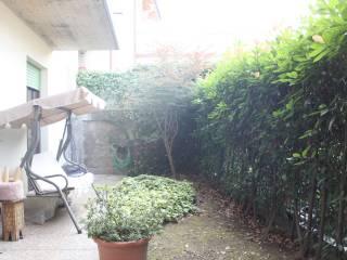 Foto - Bilocale via Ginevrina da Fossano 27, Semicentro, Cantù