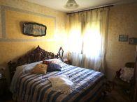 Appartamento Vendita Pelago