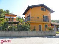 Villa Vendita Pocapaglia