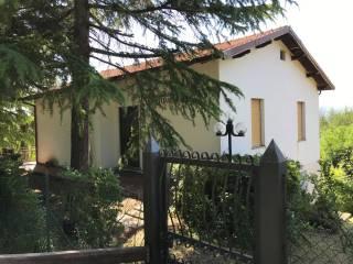 Foto - Villa unifamiliare Località San Carlo, Rocca Grimalda