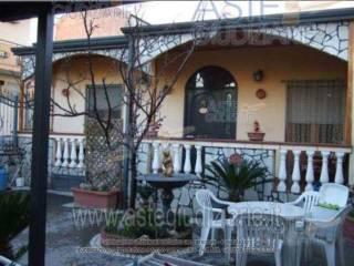 Foto - Appartamento all'asta via Luigi Compagnone, Sant'Arpino