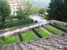 Casa indipendente Vendita Lizzano in Belvedere