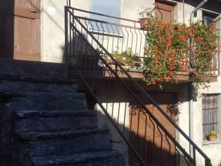 Photo - Country house regione Selvapiana, Fabbrica Curone