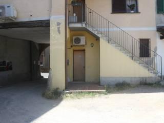 Photo - Studio via Geltrude Beolchi, Cuggiono